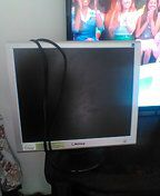 Gateway computer monitor for Sale in Obetz, OH