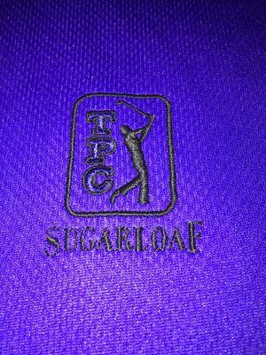 Adidas Golf Shirt, TPC Sugarloaf, Duluth, GA, Extra Extra Large, $10 for Sale in Marietta, GA
