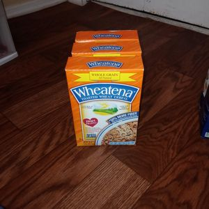 Free Wheatena for Sale in Fort Myers, FL