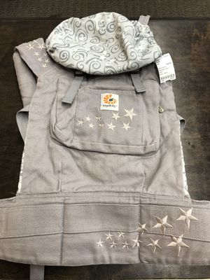Ergobaby Carrier for Sale in Vallejo, CA