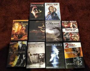 Movie lot for Sale in LXHTCHEE GRVS, FL