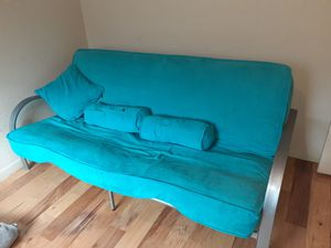 Futon for Sale in San Marcos, TX