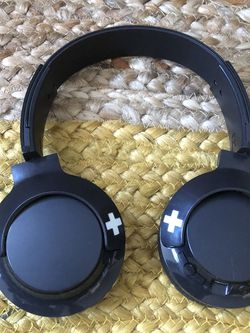 Bluetooth Headphones for Sale in Brooklyn,  NY
