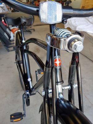 Schwinn Swindler 275 for Sale in Surprise, AZ