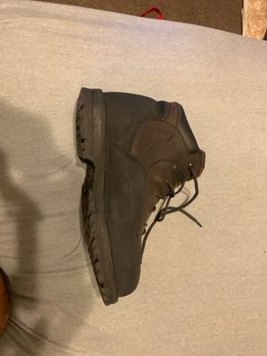 Timberland pro work boots for Sale in Fresno, CA
