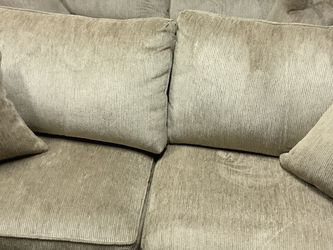 Ethan Allen Sofa And Sleeper Sofa For Sale for Sale in Atlanta,  GA
