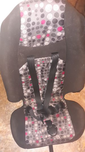 Car seat for Sale in SD, US