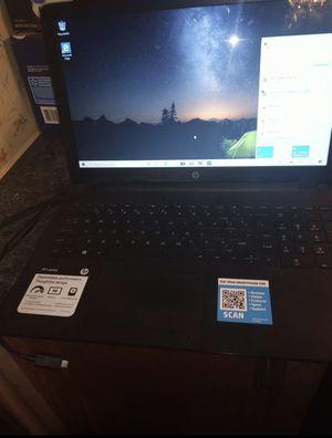 Lenovo laptop $150 obo for Sale in Cogan Station, PA
