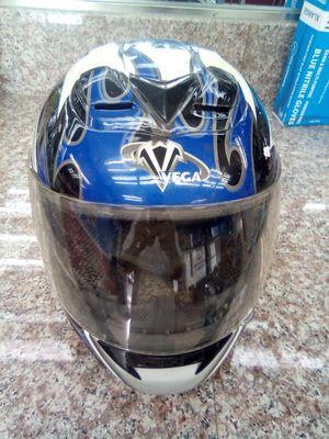 Viper motorcycle helmet for Sale in Huntington Park, CA