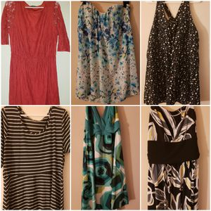 Dresses & Skirts XL for Sale in Wildomar, CA