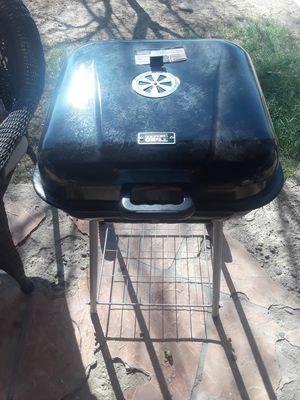 Expert grill bbq grill for Sale in Phoenix, AZ