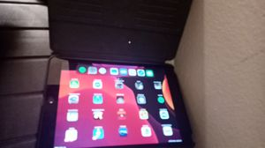 iPad are 10 128gb Cellular plus Wi-Fi with case for Sale in Seattle, WA