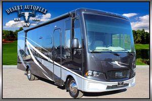 2019 Newmar Bay Star Sport 3008 Full Room Slide Class A Motorhome RV for Sale in Fountain Hills, AZ