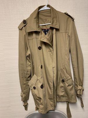 Burberry trench coat for Sale in La Vergne, TN