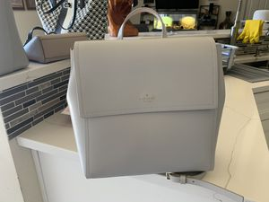 Kate Spade for Sale in Port St. Lucie, FL