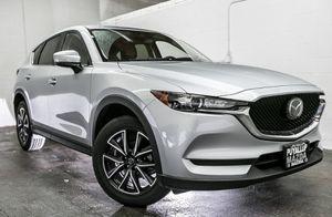2018 Mazda CX-5 for Sale in Puyallup, WA