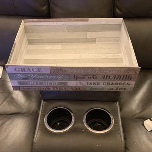 Open Box for Sale in Sacramento, CA
