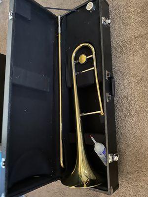Instrument for Sale in Gilbert, AZ