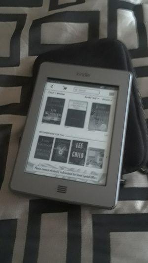 Kindle No. DO1200 for Sale in Philadelphia, PA