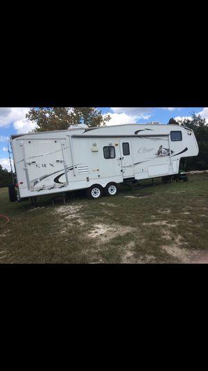 2010 Keystone Cougar for Sale in Austin, TX