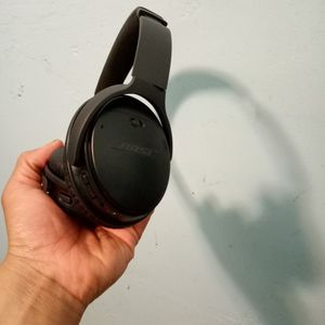 Bose Qc 35ll Headphones for Sale in Bell Gardens, CA