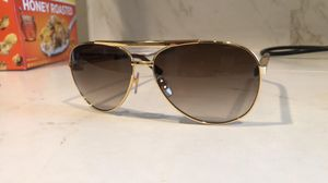 Louis vuitton attitude pilote sun glasses for Sale in Fontana, CA