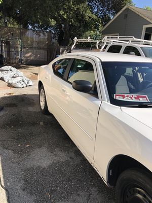 Dodge Charger for Sale in San Carlos, CA