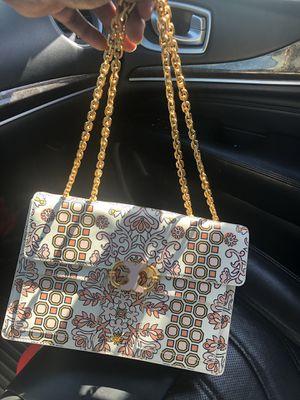 Tory Burch women's bag for Sale in Naranja, FL