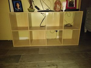 Lower wide shelf for Sale in Minneapolis, MN