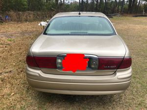 Buick for Sale in Mullins, SC