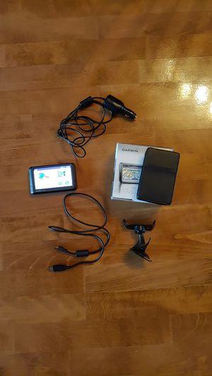 Garmin GPS for Sale in Des Plaines, IL