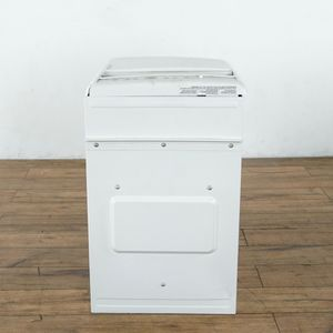 Frigidaire Ffrs0822 S1 Air Conditioner (1016445) for Sale in South San Francisco, CA