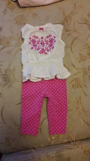 Newborn baby girl clothes for Sale in Hyattsville, MD