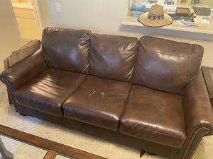 Sleeper sofa for Sale in Ontario, CA