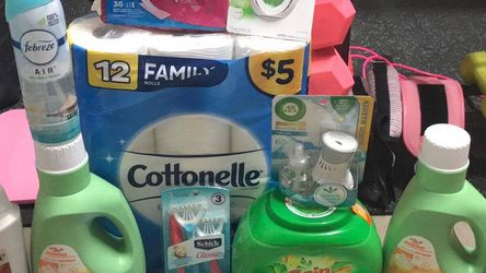 $50 Bundle Gain Laundry Home for Sale in Bakersfield,  CA