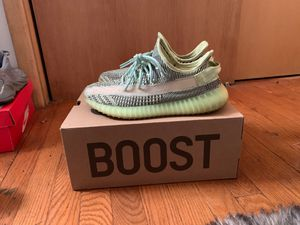 Adidas Yeezy 350 for Sale in Milwaukee, WI