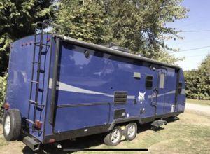 2015 Winnebago 2201 DS RV Travel trailer for Sale in Snohomish, WA