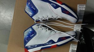 Reebok used sz 11 for Sale in Bronx, NY