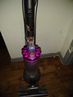 Dyson vacume for Sale in Sunset Valley, TX
