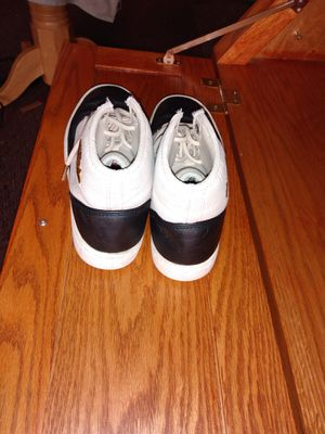 Tennis size 6 for Sale in Kent, WA