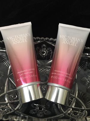 Victoria's Secret Lotion and Body Wash for Sale in Scottdale, GA