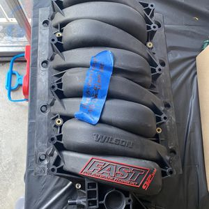 LS lSX V8 INTAKE for Sale in Ontario, CA