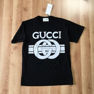 Gucci OverLarge shirt for Sale in Columbus, OH