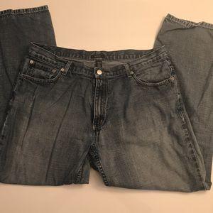 Alfani Men's Jeans for Sale in Woodbury, NJ
