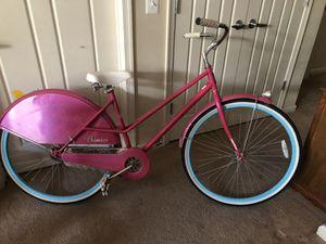 Huffy Premier Cruiser Bike for Sale in Washington, DC