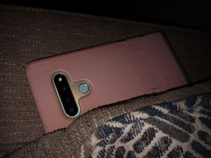 LG stylo 6 for Sale in Corry, PA