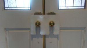 Door Security for Sale in Bakersfield, CA