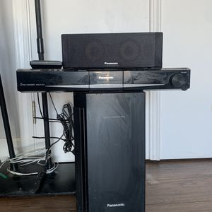 Sound System for Sale in San Diego, CA
