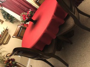 Table for Sale in Mercedes, TX