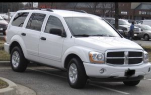 04 Dodge Durango for Sale in San Bernardino, CA